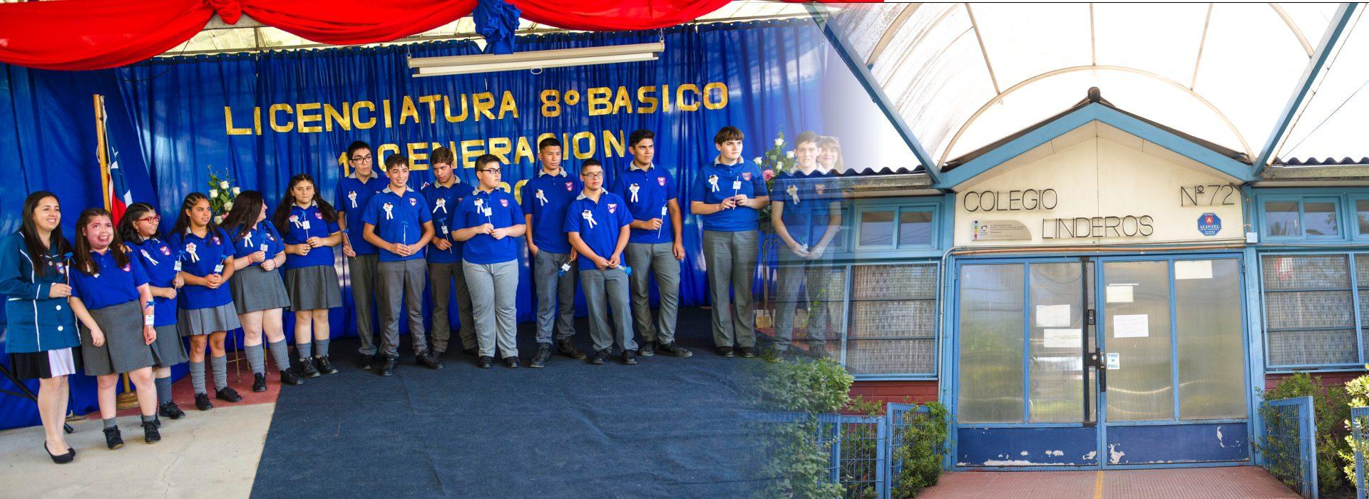 Banner Escuela Especial