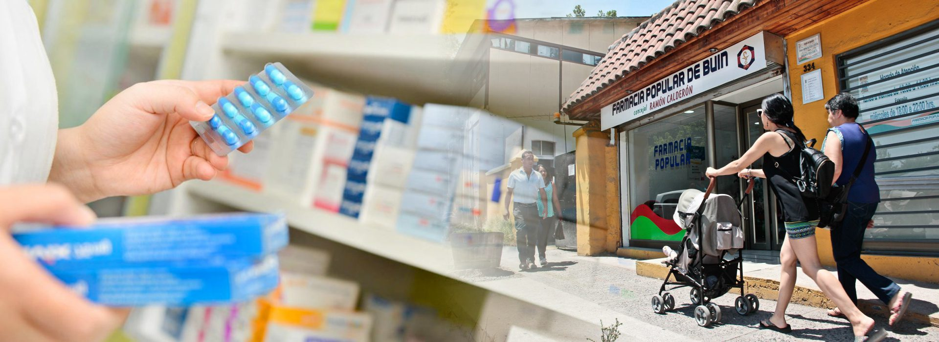 Banner Farmacia Popular
