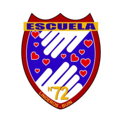 Insignia Escuela Especial