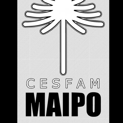 LOGO-CESFAM-MAIPO-EPS
