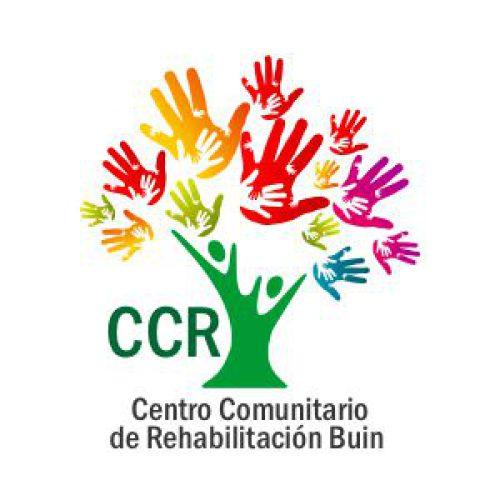Logo CCR Hector Garcia